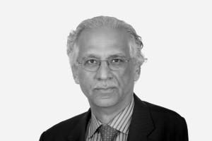 Kapil Dhingra, MD