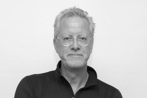 Mark Pinvidic
