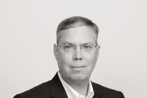 Mark Reichman
