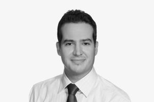 Mark Suarez, CFA