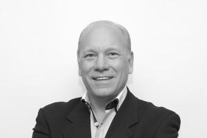 Michael Kupinski