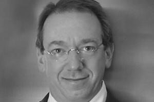 Dr. James Mulé