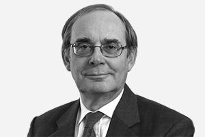 Michel Gouy, MBA