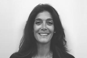 Suzanne Antolini
