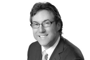 Michael Lerner, JD